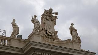 Spain Italy 0875