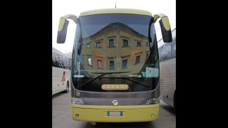 Spain Italy 0885