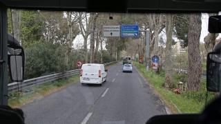 Spain Italy 0891