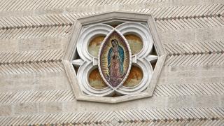 Spain Italy 0892