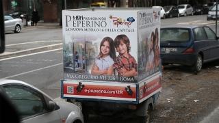 Spain Italy 0893
