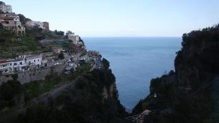 Spain Italy 0903