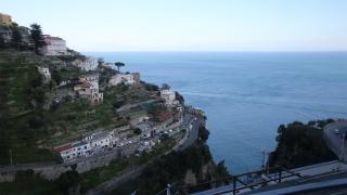 Spain Italy 0904