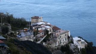 Spain Italy 0906