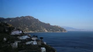 Spain Italy 0907