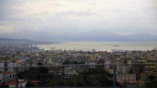 Spain Italy 0916