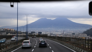 Spain Italy 0917