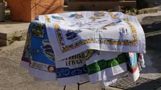 Spain Italy 0930