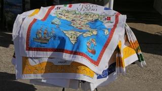 Spain Italy 0931