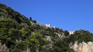 Spain Italy 0937