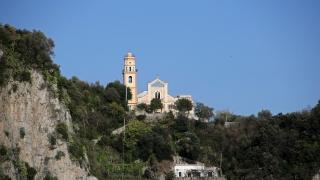 Spain Italy 0938