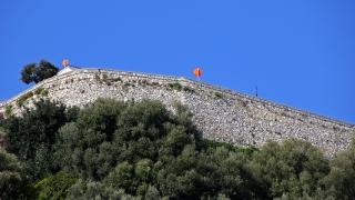 Spain Italy 0940