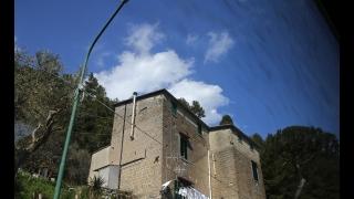 Spain Italy 0943