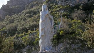 Spain Italy 0944