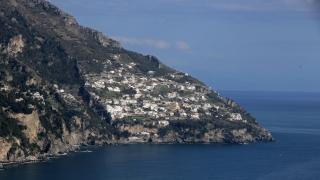 Spain Italy 0949