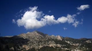 Spain Italy 0951