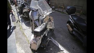Spain Italy 0967