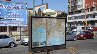 Spain Italy 0970