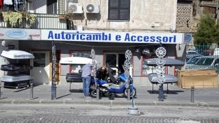 Spain Italy 0972