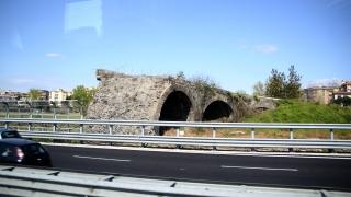 Spain Italy 0976