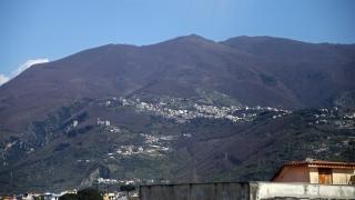 Spain Italy 0978