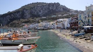 Spain Italy 0988