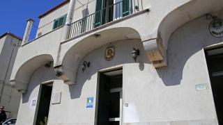 Spain Italy 1037