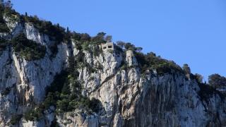 Spain Italy 1044