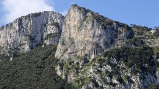 Spain Italy 1069