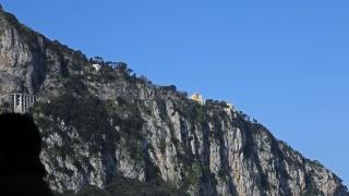Spain Italy 1085