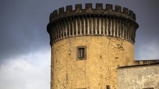 Spain Italy 1106