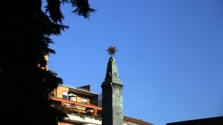 Spain Italy 1200