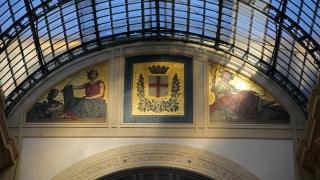 Spain Italy 1208