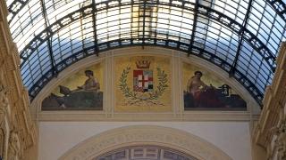 Spain Italy 1209