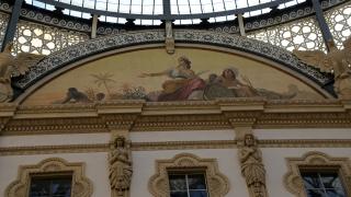 Spain Italy 1210