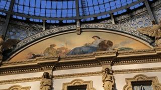 Spain Italy 1211