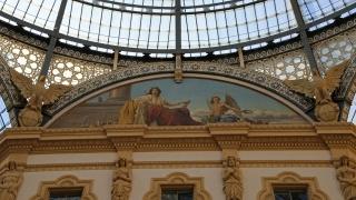 Spain Italy 1213