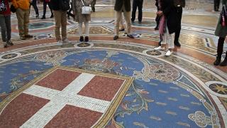 Spain Italy 1215