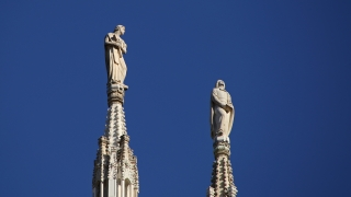 Spain Italy 1218