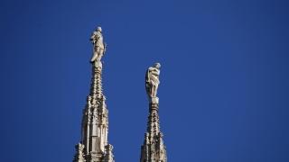 Spain Italy 1220