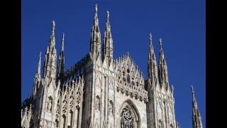 Spain Italy 1221