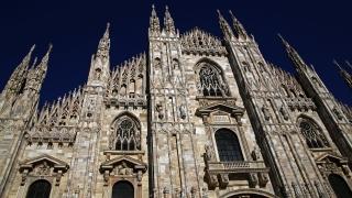 Spain Italy 1222
