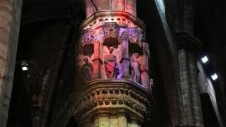 Spain Italy 1223