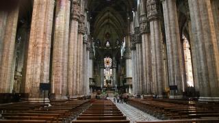 Spain Italy 1229