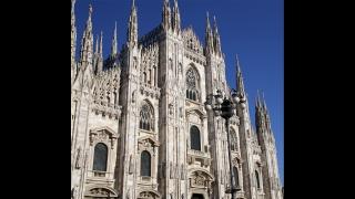 Spain Italy 1240