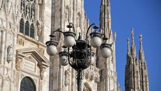Spain Italy 1241