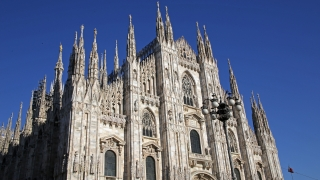 Spain Italy 1243