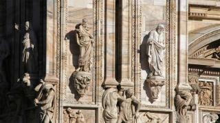 Spain Italy 1245