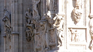 Spain Italy 1247