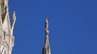 Spain Italy 1249